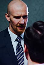 Laurence Spellman's primary photo