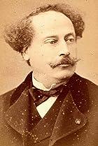 Image of Alexandre Dumas fils