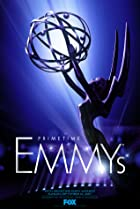 Image of The 59th Primetime Emmy Awards