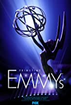 Primary image for The 59th Primetime Emmy Awards
