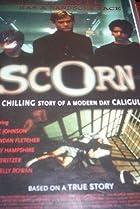 Image of Scorn