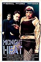 Image of Midnight Heat