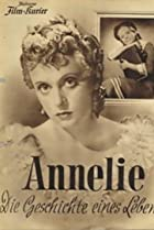 Image of Annelie
