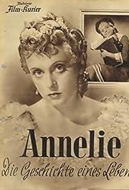 Annalie