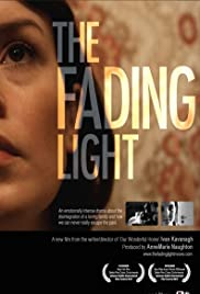 The Fading Light Poster