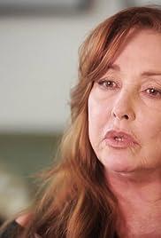 Sharon Tate - Das Ende der Unschuld Poster