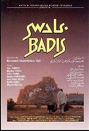 Badis Poster