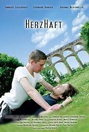 HerzHaft(2007) Poster - Movie Forum, Cast, Reviews