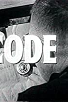 Image of Code 3: The Benson Case