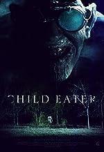 Child Eater(2016)