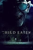 Image of Child Eater