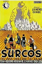Image of Surcos