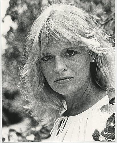 Carol White Nude Photos 51