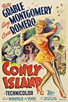 Image of Coney Island