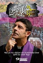 Don Luca Poster