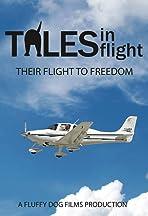 Tales in Flight