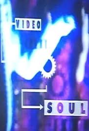Video Soul Poster