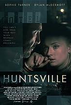 Primary image for Huntsville