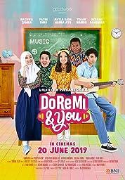 Doremi & You poster