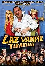Primary image for Laz Vampir Tirakula