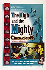 The High and the Mighty(1954)