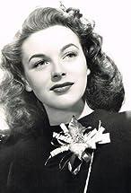 Marguerite Chapman's primary photo