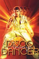 Image of Disco Dancer