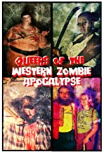 Queers of the Western Zombie Apocalypse