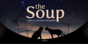 The Soup (2011)