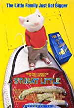 Stuart Little(1999)