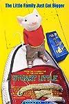 'Stuart Little' Remake Planned at Sony