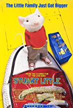 Primary image for Stuart Little