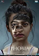 Phobia(2016)