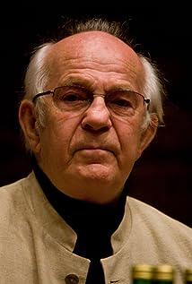 Jerzy Antczak Picture