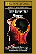 Image of National Geographic: The Invisible World