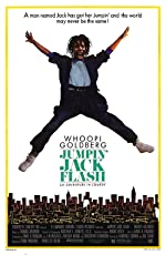 Jumpin Jack Flash(1986)