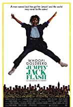 Primary image for Jumpin' Jack Flash