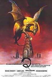 Watch Movie Q (1982)