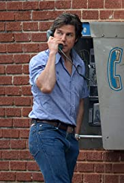 Watch Online American Made HD Full Movie Free