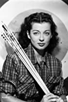 Image of Gail Russell