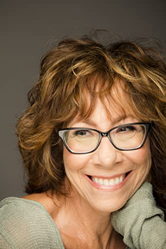 Mindy Sterling Nude Photos 20