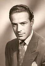 Conrado San Martín's primary photo