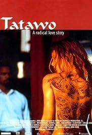 Tattoo Bar Poster