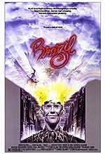 Brazil(1985)