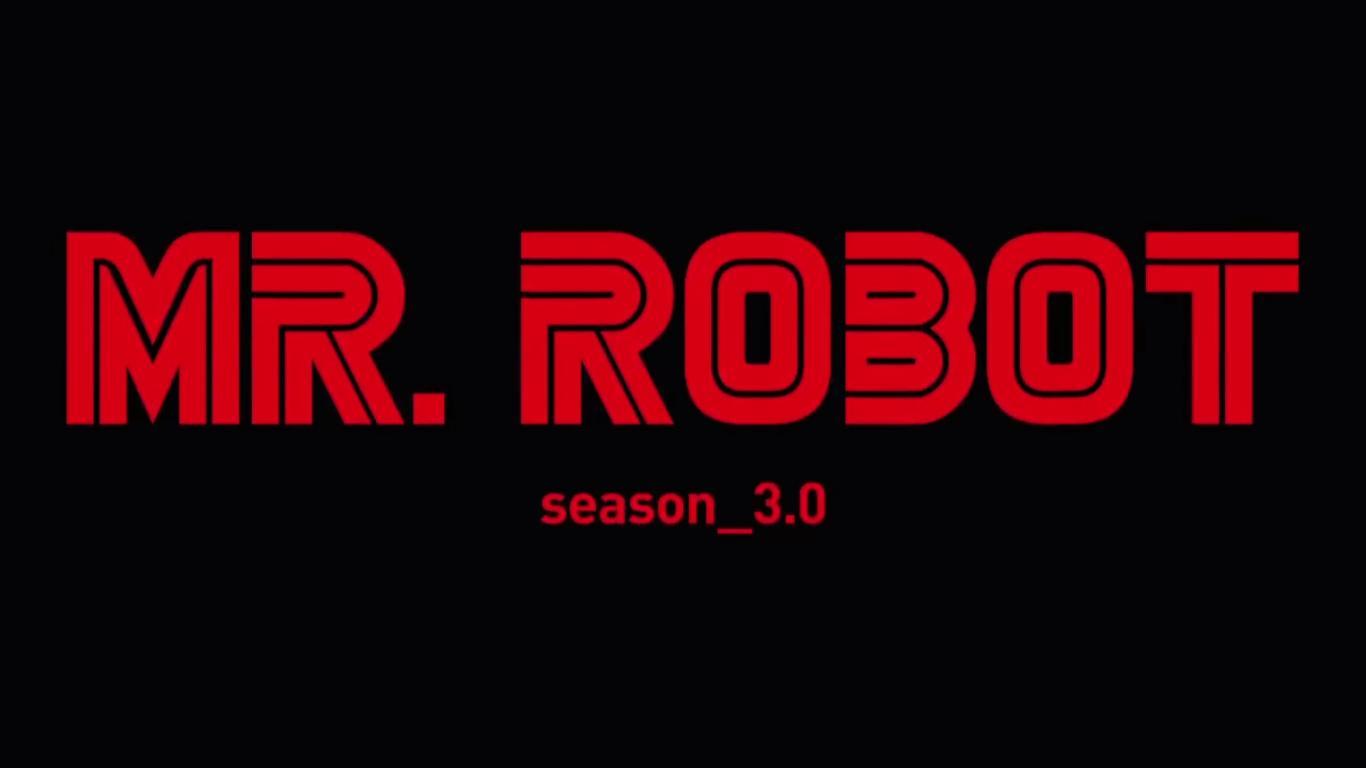 Mr. Robot S03E03 – eps3.2_legacy.so, serial online subtitrat în Română