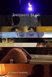 Infinite Bliss Poster