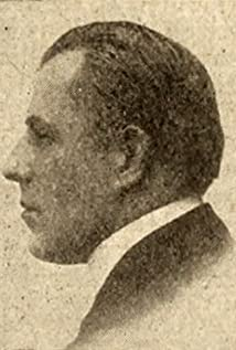 Harry T. Morey Picture