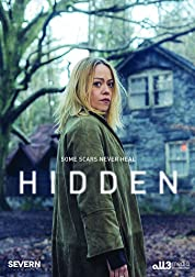 Hidden - Season 1 (2018) poster