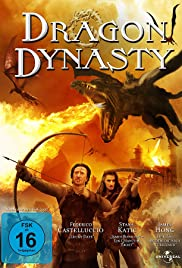 Dragon Dynasty (2006) Poster - Movie Forum, Cast, Reviews