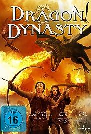 Dragon Dynasty(2006) Poster - Movie Forum, Cast, Reviews